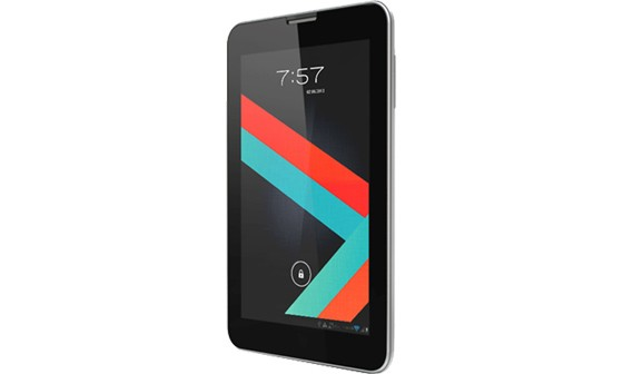 Vodafone Smart Tab III7 prezzo e caratteristiche tecniche