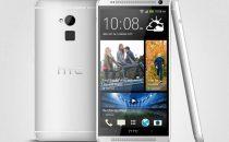 Android per Natale 2013: smartphone e tablet migliori