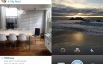 Instagram Direct: chat di messaggi con foto e video privati