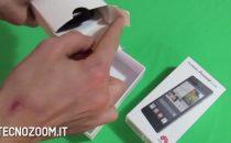 Huawei G700: recensione, prezzo e scheda tecnica [VIDEO]