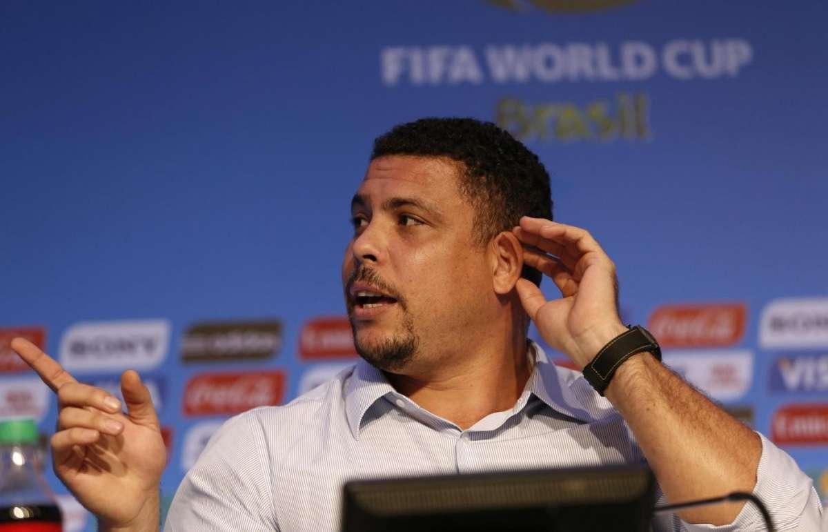 Sorteggi Mondiali 2014 dei gironi: diretta web e streaming