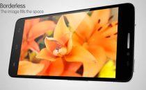 Alcatel One Touch Idol X+: prezzo, uscita e caratteristiche