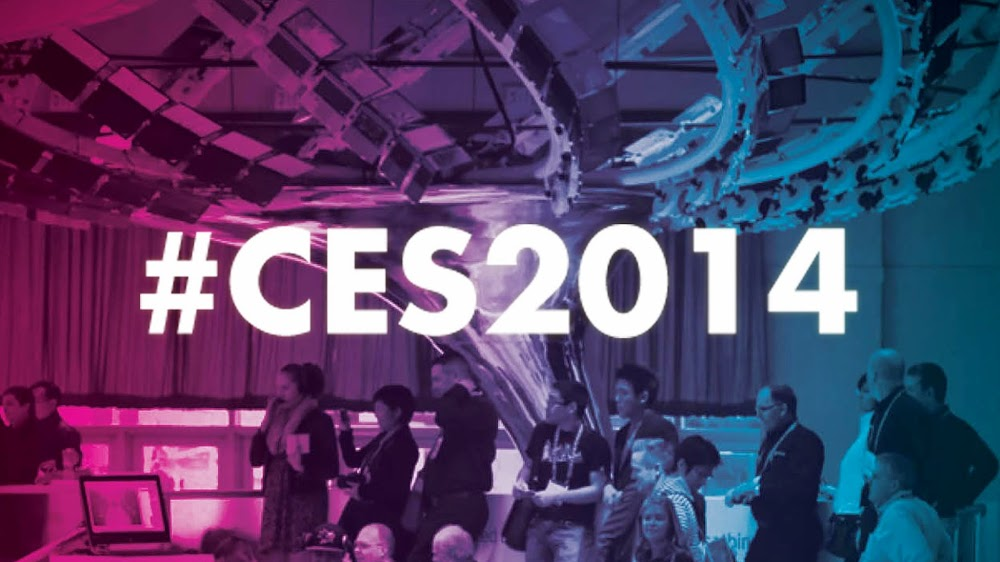 CES 2014 Las Vegas: le novità e le aspettative