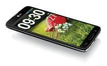 LG G Pro Lite: prezzo e scheda tecnica