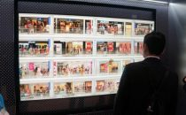 CES 2014: TV Samsung 98 a spaventosa risoluzione
