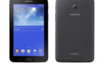 Samsung Galaxy Tab 3 Lite 7: il nuovo tablet Android economico