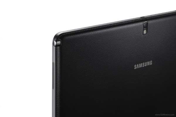 Samsung Galaxy Note PRO 12.2, Tab PRO 12.2, 10.1 e 8.4: caratteristiche