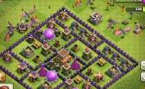Clash of Clans hack e trucchi