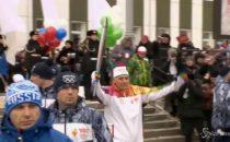 Sochi 2014 in streaming: le Olimpiadi online su Sky, Cielo e Rai