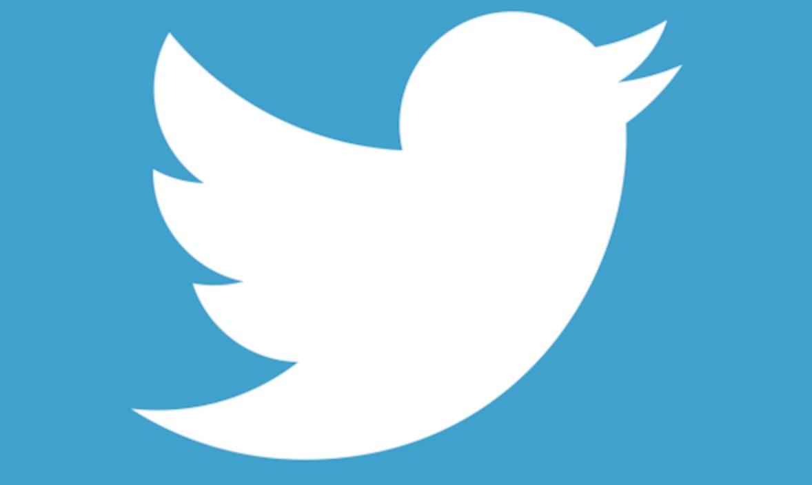 Come funziona Twitter e come usarlo