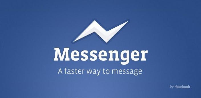 Facebook Messenger flop