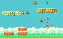 Flappy Birds: cheats e trucchi per lhigh score con Android e iPhone