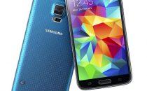 Samsung Galaxy S5 vs S4: cosa cambia, le differenze [FOTO]