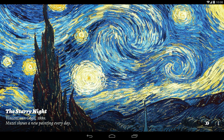 Sfondi Android HD da scaricare gratis