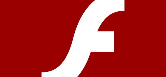 come aggiornare adobe flash player