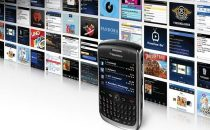 Come aggiornare App World BlackBerry