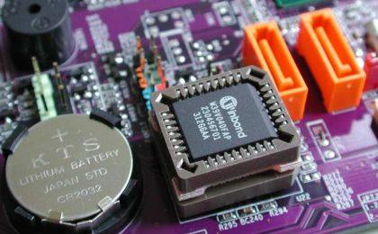 Come aggiornare il BIOS per Asus, HP e Acer