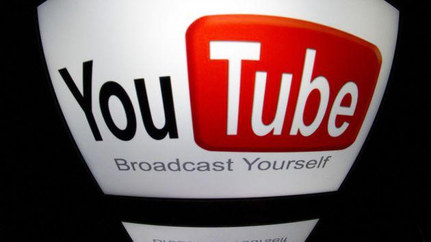 Come cambiare nome su Youtube