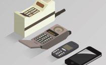 Il prezzo di iPhone se fosse uscito negli anni 90? 2.5 milioni di euro