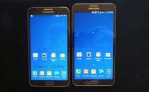 Samsung Galaxy Note 3 Neo: prezzo e caratteristiche [FOTO]