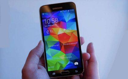 Samsung Galaxy S5: la presentazione #Unpacked dal MWC 2014 [LIVE]