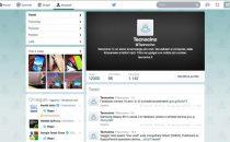 Twitter: la nuova interfaccia bianca non piace ai pigri 2.0