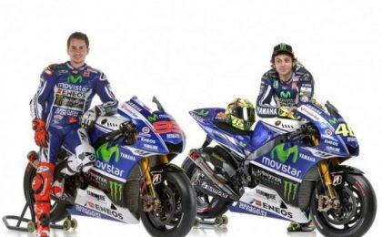 MotoGP 2014, streaming in diretta TV su Cielo e Sky