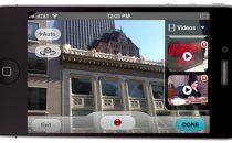 Top 4 App iPhone per montaggi foto con musica