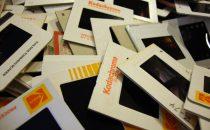 Scanner diapositive e come digitalizzare col fai da te