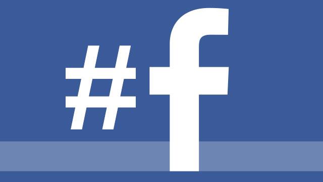 Hashtag Facebook: uso, funzionamento e etichetta