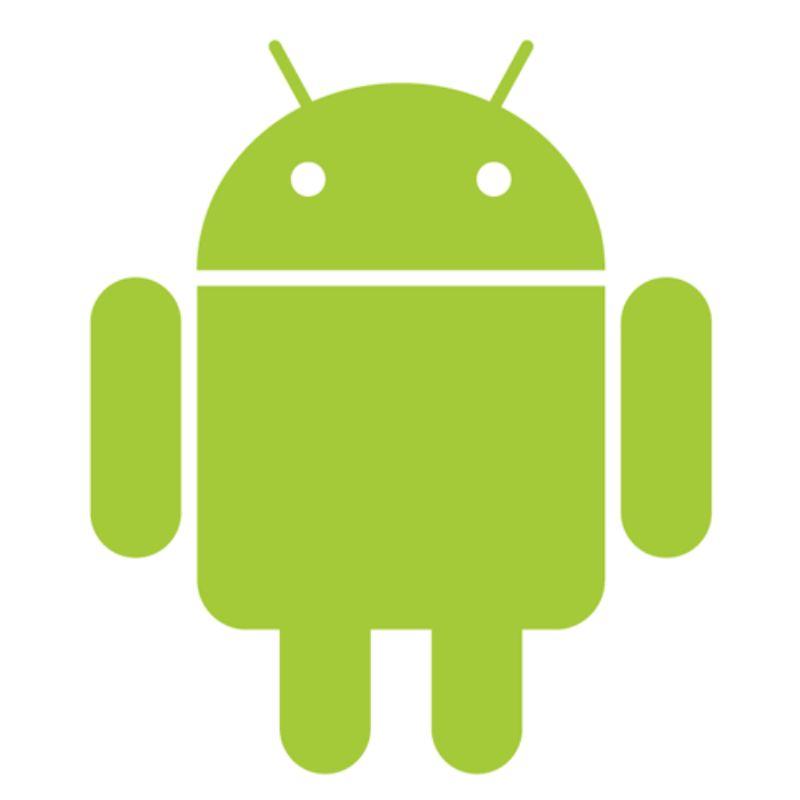 Quiz Logo: da Android a iPhone, tutti i brand