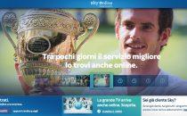 Sky Online in streaming senza abbonamento: come funziona