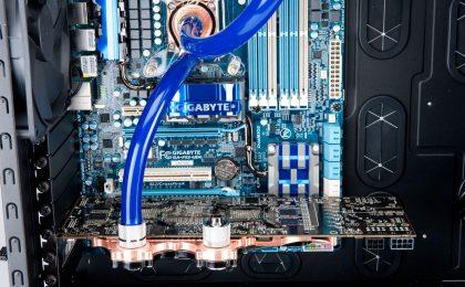 Temperatura PC: i 4 software per monitorarla