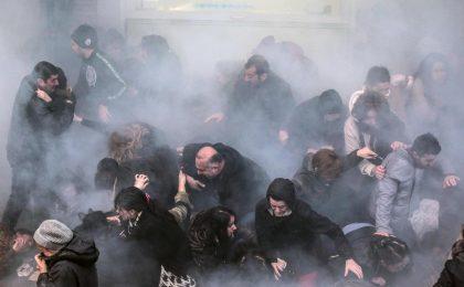 Twitter bloccato in Turchia: minaccia di sicurezza per il premier Erdogan