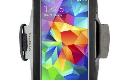 Samsung Galaxy S5 accessori: cover e custodie [FOTO]