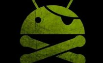 Android Root: come fare e perché