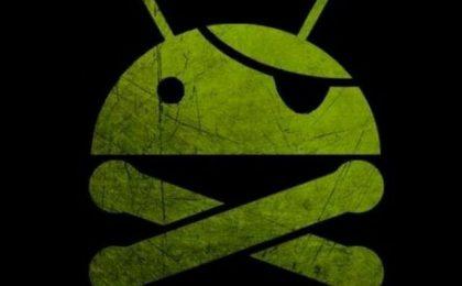 Android Root: come fare e perché