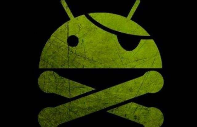 android root come fare perche
