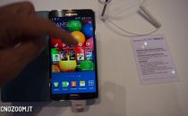 Samsung Galaxy S5 vs Note 3: confronto in famiglia [FOTO&VIDEO]