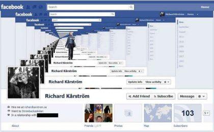 Copertina Facebook personalizzata: dimensioni, software e consigli [FOTO]