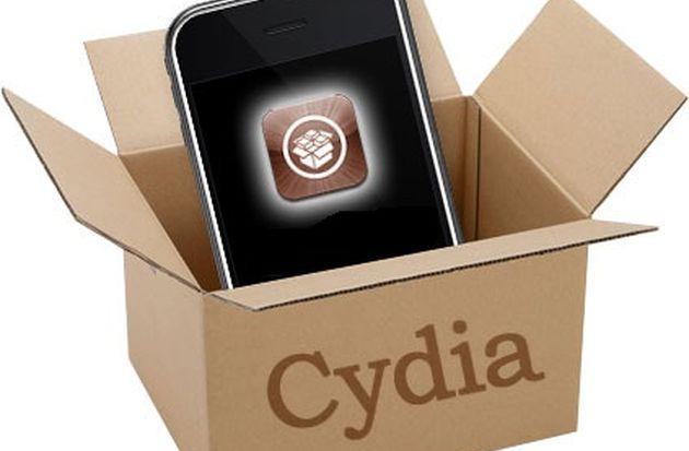 download cydia ipad
