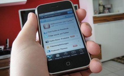 Cydia per iOS 7: come fare il download e installare