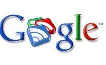 RSS Reader online: i migliori aggregatori Atom e feed [FOTO]