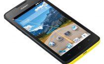 Huawei Ascend Y530: prezzo e scheda tecnica [FOTO]