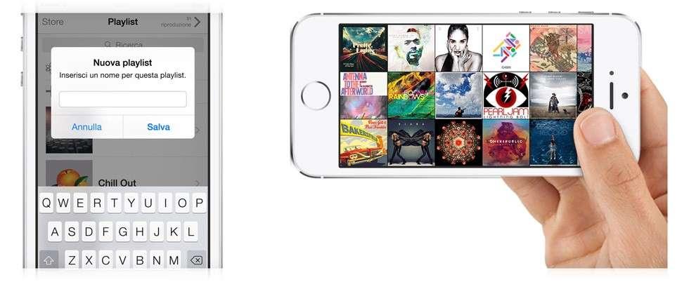 iPhone 5S: trucchi e segreti [FOTO]