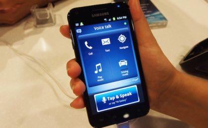 Come aggiornare Samsung Galaxy S2 [FOTO]