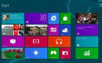 Windows 8: guida alluso pratica [FOTO]