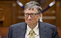 Bill Gates passa tutto il primo giorno in Microsoft tentando di installare Windows 8.1