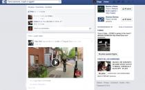 Come bloccare i video di Facebook che si riproducono da soli