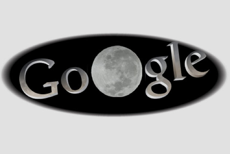 Google Moon Plus: Google ti manda sulla Luna, candidati!